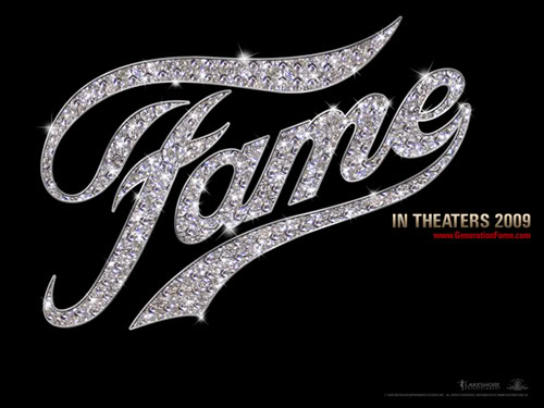 The new Fame's website asks users to create profiles, a smart marketing ploy in more ways than one.