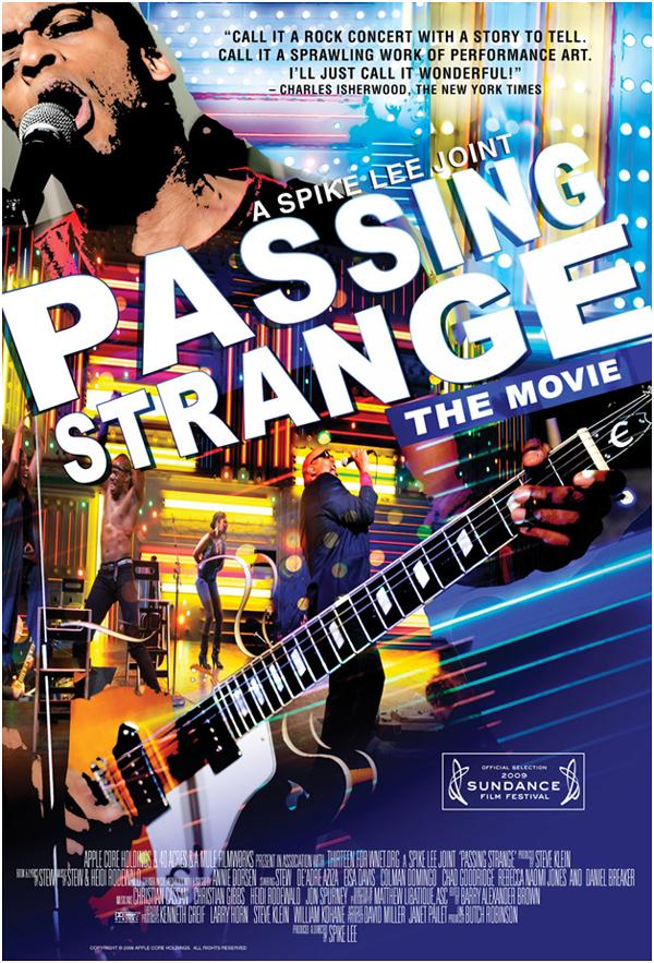 poster_passingstrange