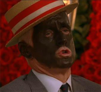 Roger-Sterling-Blackface