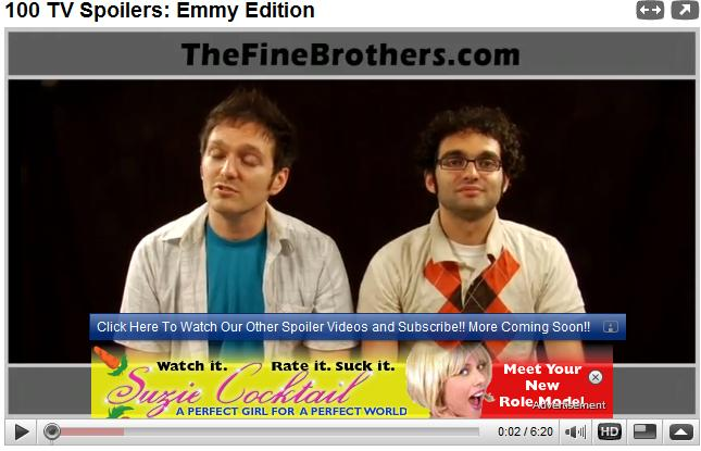 spoilers-fine-brothers