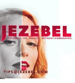 jezebel_logo