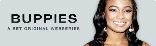 Tatyana Ali stars and exec produces this new web show directed and created by new filmmaker Julian Breece