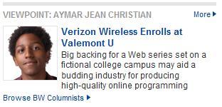 Technology News - BusinessWeek_Aymar_Jean_Christian