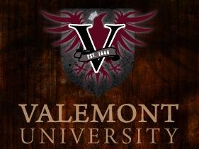 valemont-university1