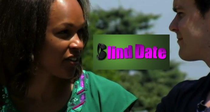 blind date tv show website