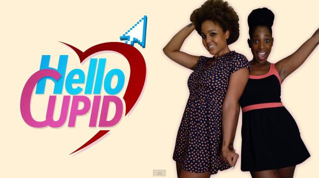 hello-cupid