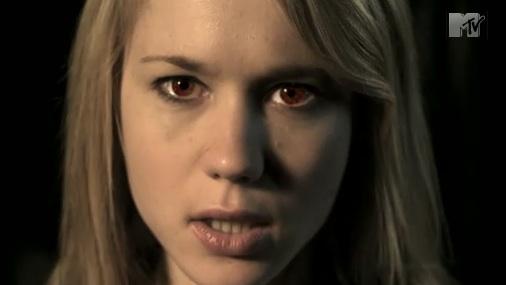 sophie_fields_vampire