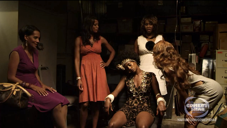 the-real-preachers-wives-web-series-shaq