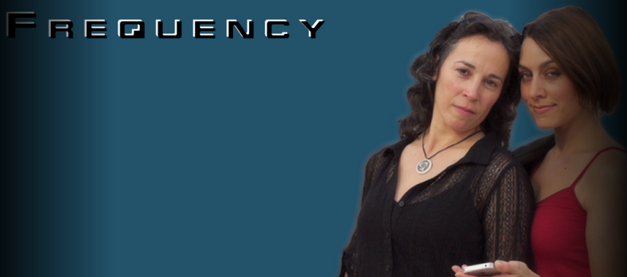 frequency-web-series