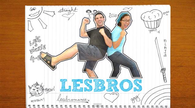 lesbros-comediva-web-series