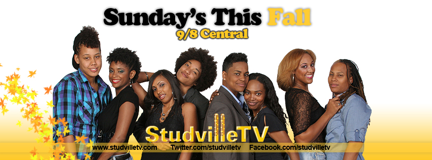 studville-tv-series