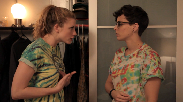 the-better-half-web-series-