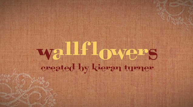 wallflowers-web-series