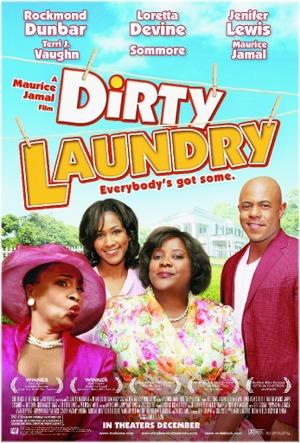 from Elisha dirty laundry gay movie