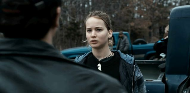 essays on winters bone Winter's bone, film noir, and feminism it's basically like the maltese falcon, except it's set in the country, and the main character's a girl, and instead of a falcon there's a lot of crystal meth.