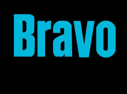 Bravo-tv-logo.png