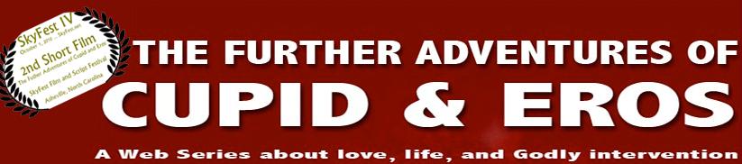 hard serie tv digilander cupido