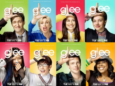 "glee and homosexuality essay Sexuality with homosexuals homosexuality hasn't always ""glee"", ""will and grace i chose this essay because the title looked more interesting then the."