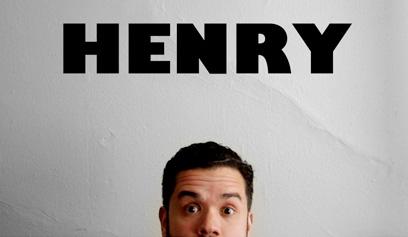 henry web series