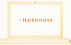 Introducing: Hacktivision