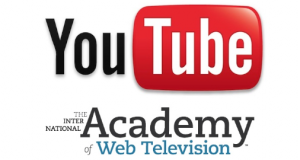 Programming Your YouTube Channel With the IAWTV