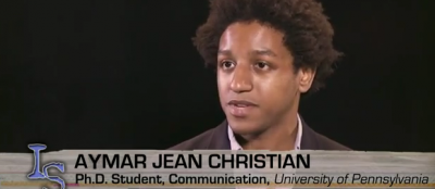 aymar-jean-christian-tv-smaller