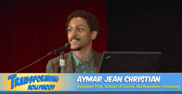 aymar-jean-christian-transforming-hollywood
