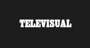 A New Televisual