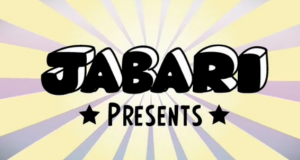Crowdfunding Campaigns to Watch: 'Jabari Presents' Season Two