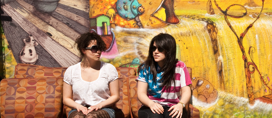 'Broad City' Team Talks Transitioning From Web to Comedy Central
