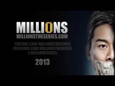 APA - Millions