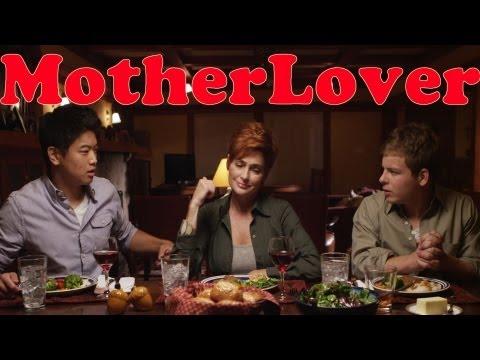 APA - MotherLover