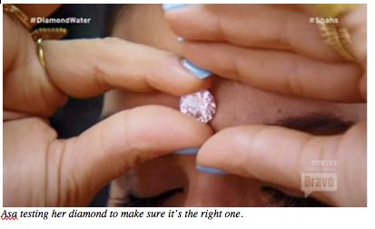asa-diamond-ring-shahs-of-sunset