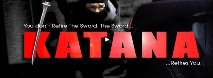 katana-web-series