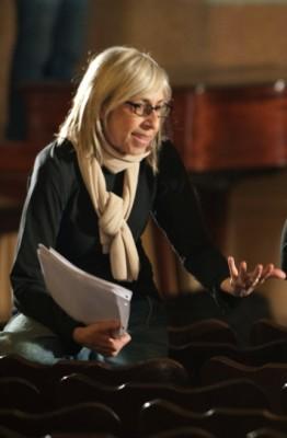 susan-miller-playwright