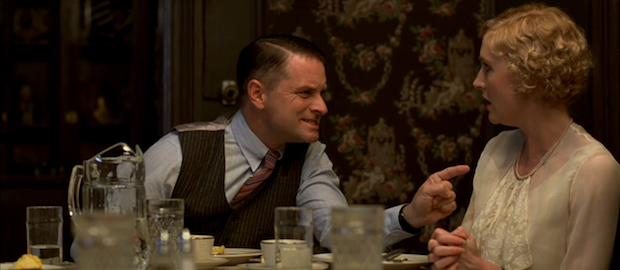 Is 'Boardwalk Empire' HBO's 'Dexter'?