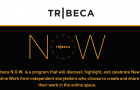 Tribeca NOW Catches Indie TV On the Cusp